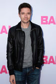 Topher Grace — Stockfoto