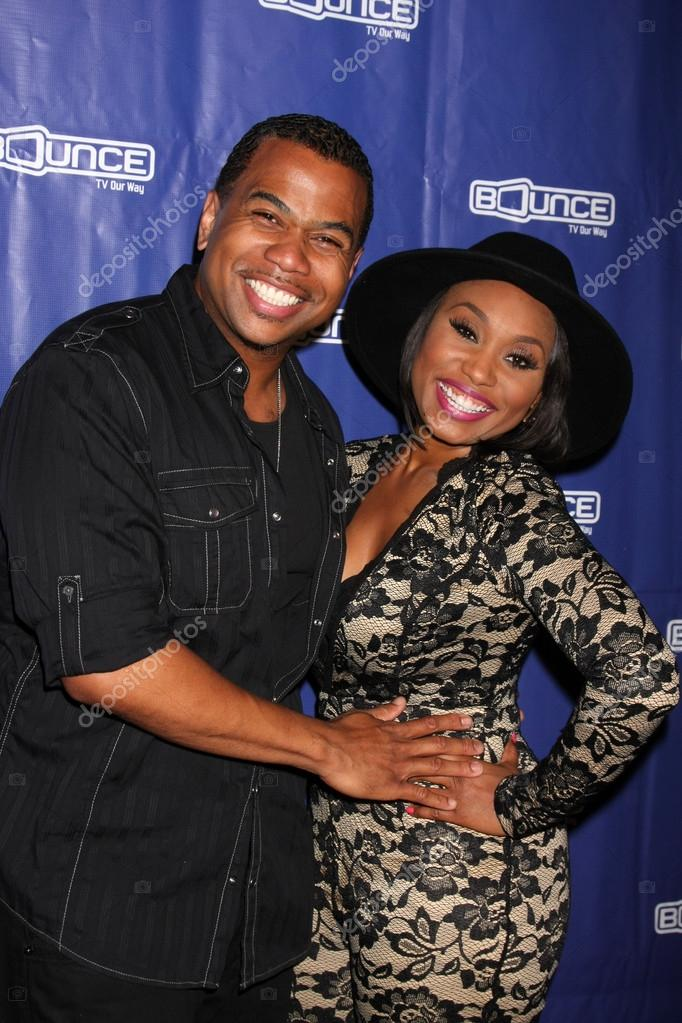 Angell Conwell omar gooding