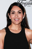 Lela Loren — Stock Photo