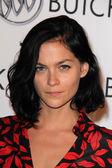 Leigh Lezark - actress — Stock Photo