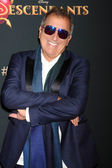 Kenny Ortega - producer — Foto Stock