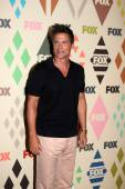 Rob Lowe at the FOX — Stock Photo