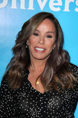 Melissa Rivers at the NBC — Stock Photo