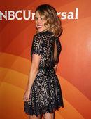 Sophia Bush  at the NBC — Photo