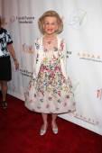 Barbara Davis - actress, — Stock Photo