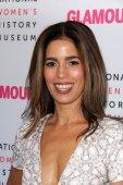 Ana Ortiz  - actress — Stock Photo