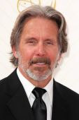 Gary Cole at the 67th Annual Primetime Emmy Awards — Stock Photo