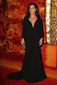 Marcia Gay Harden - HBO Primetime Emmy Awards After-Party — Stock Photo