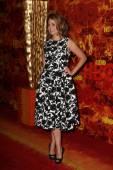 Jenna Fischer - HBO Primetime Emmy Awards After-Party — Stock Photo