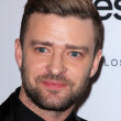 Постер, плакат: Justin Timberlake actor