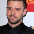 ������, ������: Justin Timberlake actor