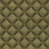 Seamless Leather Background — Stok fotoğraf