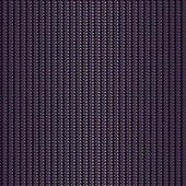 Seamless knitted background mix — Cтоковый вектор
