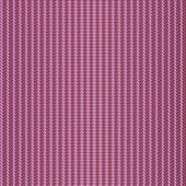 Seamless knitted background pink — Wektor stockowy