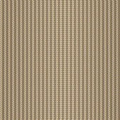 Seamless knitted beige background — Wektor stockowy