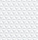 Geometric seamless pattern. — Cтоковый вектор