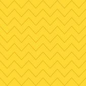 Zig zag seamless pattern. Vector background — Stock Vector
