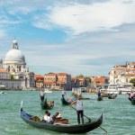 Постер, плакат: Venice