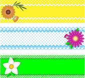 mini flag icons 5jc