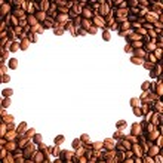 Coffee Beans — Stock Photo #65788701