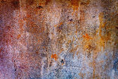 Grunge textures and abstract backgrounds — Foto Stock