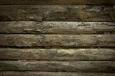 Oude houtstructuur achtergrond — Stockfoto