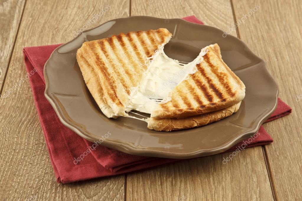 Что такое турецкий тост