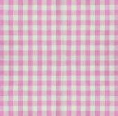 Checkered fabric closeup — Stock Photo