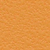 Citrus Skin Seamless Texture Tile — Stock Photo