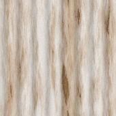 Old Corrugated Siding Seamless Texture Tile — Stock Photo