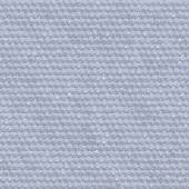 Bubble Wrap Seamless Texture Tile — Stok fotoğraf