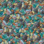 Opals Seamless Texture Tile — Stockfoto