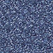 Sequins Seamless Texture Tile — Stock Photo