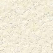Bone Seamless Texture Tile — Stockfoto