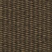 Rattan Seamless Texture Tile — Stock Photo