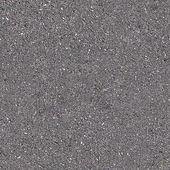 бесшовные текстуры плитки асфальт — Стоковое фото