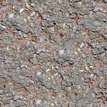 Бесшовные текстуры плитки асфальт — Стоковое фото #54160095