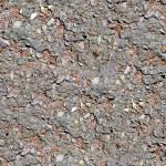 płytki tekstura asfaltu — Zdjęcie stockowe #54160095