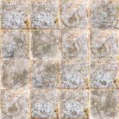Concrete Tiles Seamless Texture Tile — Foto Stock