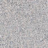 Granite Seamless Texture Tile — Foto Stock