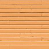 Gevelbekleding naadloze textuur tegel — Stockfoto