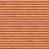Siding Seamless Texture Tile — Foto Stock