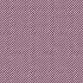 Carbon Fiber Seamless Texture Tile — Stock Photo
