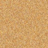 Chattahoochie Seamless Texture Tile — Foto Stock