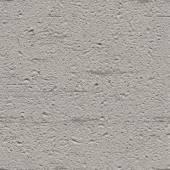Concrete Seamless Texture Tile — Foto Stock