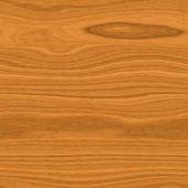 Cherry Wood Seamless Texture Tile — Foto de Stock