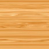 Elm Wood Seamless Texture Tile — Stock Photo