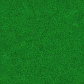 Grass Seamless Texture Tile — Stock Photo