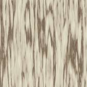 Tree Bark Seamless Texture Tile — Stock Photo