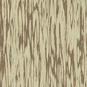 Tree Bark Seamless Texture Tile — Foto de Stock